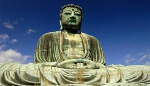 Дайбуцу — Великий Будда